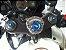 Amortecedor de Direção Suzuki GSX 750 R SRAD - 2001/2006 - Imagem 2