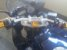 Amortecedor de Direção Yamaha FAZER 1000 - Imagem 2