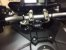 Amortecedor de Direção Yamaha MT 09 TRACER - Imagem 2