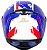 Capacete Axxis Eagle Diagon Gloss - Imagem 3