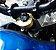 Amortecedor De Direção Yamaha SUPER TENERE 1200 - ATE 2014 - Imagem 2