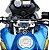 Amortecedor De Direção Yamaha TENERE 660  - Imagem 2