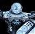 Amortecedor De Direção Yamaha VMAX 1200 - Imagem 2