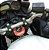 Amortecedor De Direção Yamaha XJ6 - A PARTIR 2010 - FAT BAR - Imagem 2