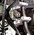 Amortecedor De Direção Yamaha XT 660 R - A PARTIR DE 2005 - FAT BAR - Imagem 2