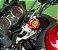 Amortecedor de direção SUZUKI DL 1000 V STROM - 2003-2014 - Imagem 2