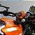 Amortecedor de direção Triumph SPEED TRIPLE 1050 - 2013-2016 - Imagem 2