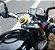 Amortecedor de direção Triumph STREET TRIPLE 675 - Imagem 2