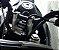Amortecedor de direção Triumph TIGER 800 - Imagem 2