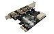 Placa Pci Usb 3.0 Super Express De 4 Portas - Imagem 2