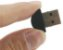 Micro Mini Adaptador Usb Bluetooth 2.0 Dongle - Imagem 2