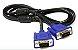 Cabo VGA para VGA - 2M - GC Power - Imagem 2