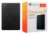 HD Externo Portátil Seagate Expansion 1TB USB 3.0 - Imagem 1