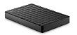 HD Externo Portátil Seagate Ultra Slim 2TB USB 3.0 - Imagem 2