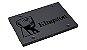 HD SSD Kingston A400 480GB - Imagem 2