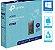 Adaptador USB Wireless Dual Band AC600 Archer T2U - TP-LINK - Imagem 1
