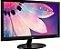 "Monitor Led 19"" LG HDMI/VGA - 19M38H-B - Preto - Imagem 1"