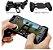 Suporte Para Celular Gamepad 3x1 Botão Controle - Imagem 3
