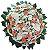 Coroa de Flores Vila Formosa - Imagem 1