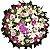 Coroa de Flores Funeral Morumbi - Imagem 1