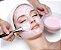 limpeza de pele - atendimento local estetica - Imagem 1