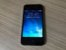 iPhone 4 Com 16gb - Preto - Desbloqueado   Usado - Imagem 1