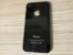 iPhone 4 Com 16gb - Preto - Desbloqueado   Usado - Imagem 2