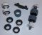 kit para Scanners Alaris s2050/s2060w/s2070/s2080w - Imagem 1