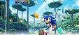 Sonic Colors Ultimate PS4 e PS5 PSN MÍDIA DIGITAL - Imagem 2