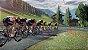 Tour de France 2021 PS4 e PS5 PSN  MÍDIA DIGITAL - Imagem 2