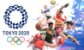 Olympic Games Tokyo 2020 The Official Video Game Nintendo Switch Mídia Digital - Imagem 2
