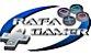 Jump Force Edição Deluxe Edition PS4 e PS5 PSN MÍDIA DIGITAL - Imagem 3