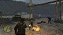 RED DEAD REDEMPTION + UNDEAD NIGHTMARE | PS3 | PSN | MÍDIA DIGITAL - Imagem 2