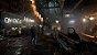 DEUS EX Mankind Divided PS4 e PS5 PSN MÍDIA DIGITAL - Imagem 2