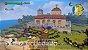 DRAGON QUEST BUILDERS 2 PS4 e PS5 PSN MÍDIA DIGITAL - Imagem 2