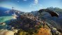 Just Cause 3 | Português |  PS4 | PSN | MÍDIA DIGITAL - Imagem 2