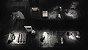 LAYERS OF FEAR 2 | PS4 | PSN | MÍDIA DIGITAL - Imagem 2