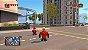 LEGO OS INCRÍVEIS PS4 e PS5 PSN MÍDIA DIGITAL - Imagem 2