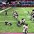 MADDEN NFL 18 STANDARD EDITION | PS4  | PSN | MÍDIA DIGITAL - Imagem 2