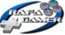 MAFIA 3 PS4 e PS5 PSN MÍDIA DIGITAL - Imagem 3