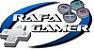 MEGA MAN ZERO/ZX LEGACY COLLECTION PS4 e PS5 PSN MÍDIA DIGITAL - Imagem 3