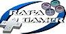 Power Rangers Battle For The Grid  Ps4 e Ps5  Psn  Mídia Digital - Imagem 3