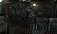 RESIDENT EVIL 0  PS4 e PS5 PSN  MÍDIA DIGITAL - Imagem 2