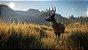 THEHUNTER CALL OF THE WILD | PS4 | MÍDIA DIGITAL - Imagem 2