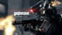 Wolfenstein The New Order | Ps4 | Psn | Mídia Digital - Imagem 2