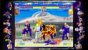 Street Fighter 30th Anniversary Collection | Português | Xbox One | MÍDIA DIGITAL - Imagem 2