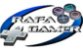 FINAL FANTASY XV ROYAL EDITION PS4 e PS5 PSN MÍDIA DIGITAL - Imagem 3