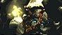 GOD OF WAR 1 + 2 + Ascension + Olympus + Ghost of Sparta | Ps3 | Psn | Mídia Digital - Imagem 2