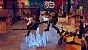 Cobra Kai The Karate Kid Saga Continues  Ps4 e Ps5 Psn  Mídia Digital - Imagem 2