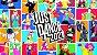 JUST DANCE 2021 PS5 PSN MÍDIA DIGITAL - Imagem 2